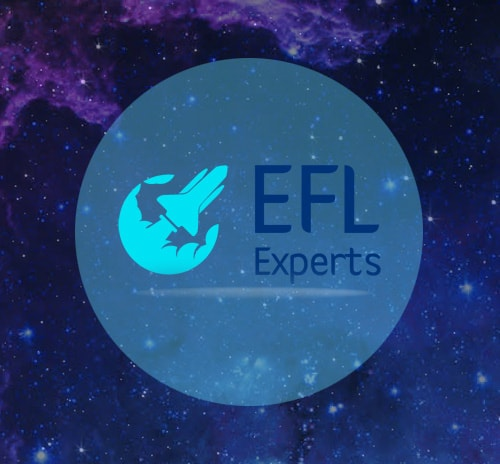 EFL Experts