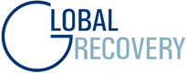 Global Recovery