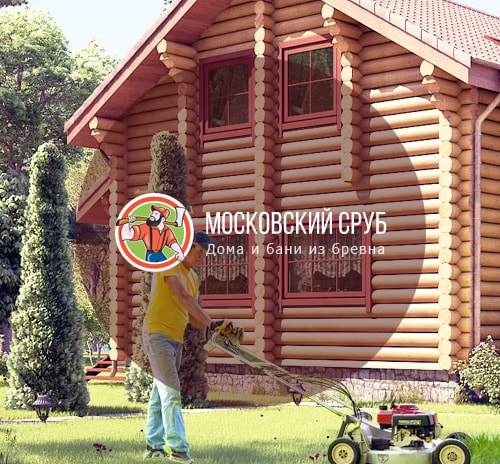 СрубМосков