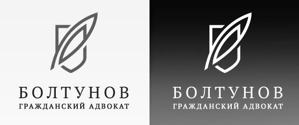 Адвокат Болтунов