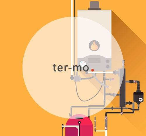 Ter-mo