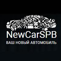 NewCarSPB